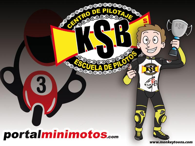 KSB Sport estrena website