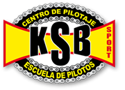 KSB valencia, entreno el miércoles en vez del martes en AVAE
