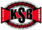 KSB Madrid, entrenos disponibles en la web