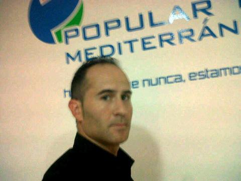 Entrevista a Kike Bañuls, director de KSB Sport