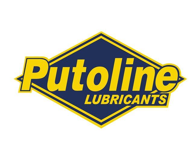 KSB Sport seguirá utilizando aceite Putoline en todas sus motos.