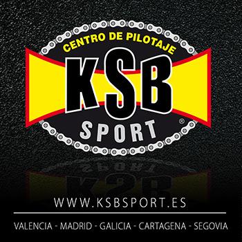 KSB_SPORT_perfil