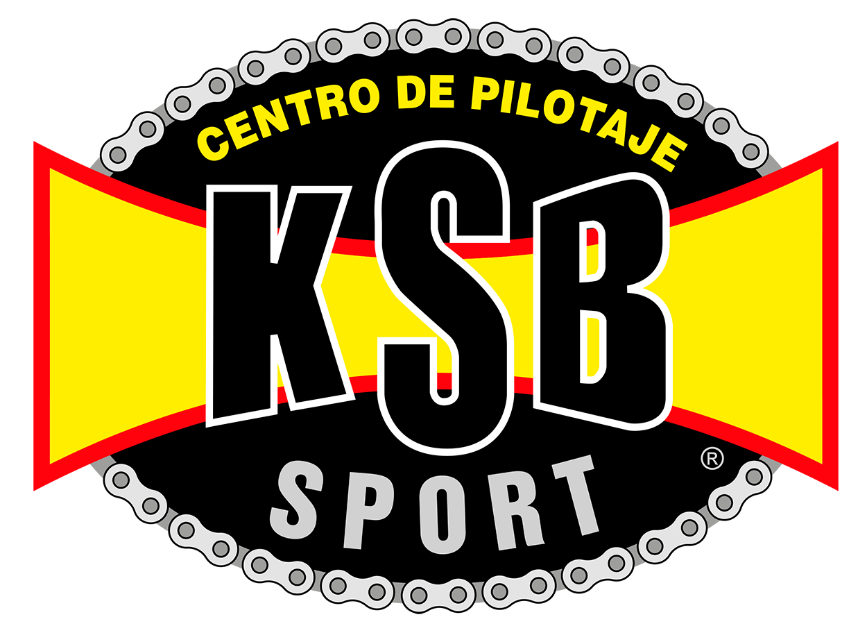 KSB Elite - Motorbike Training