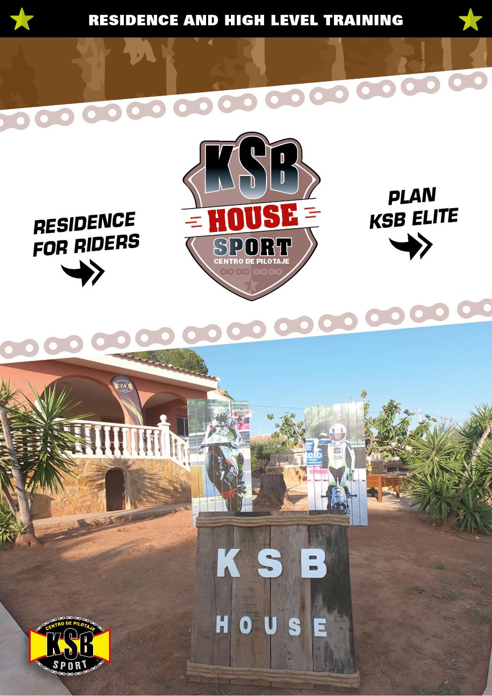 ksb_house_dossier