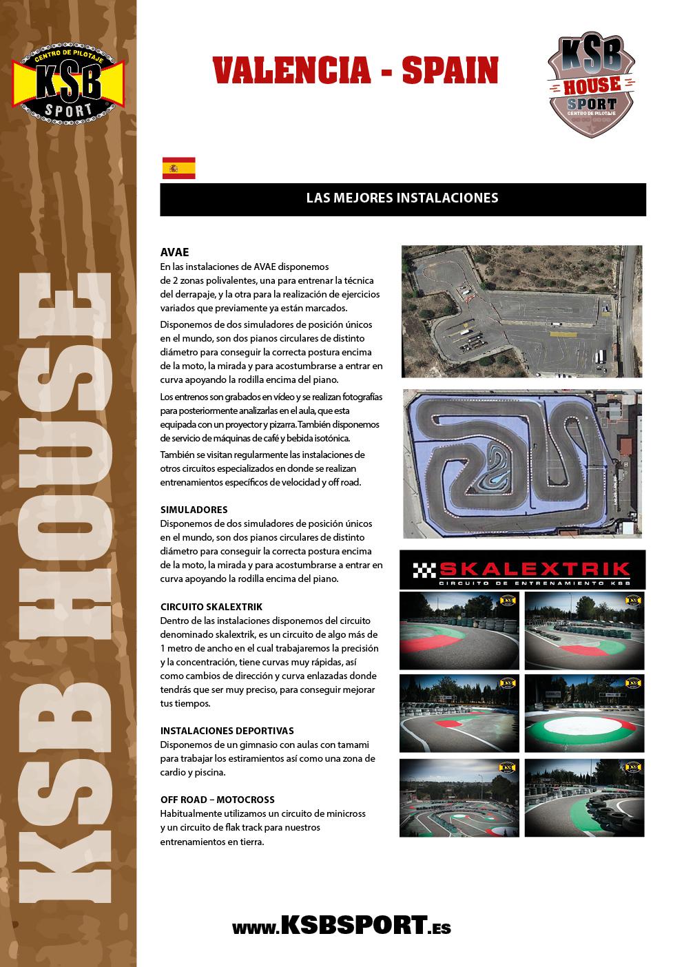 ksb_house_dossier12