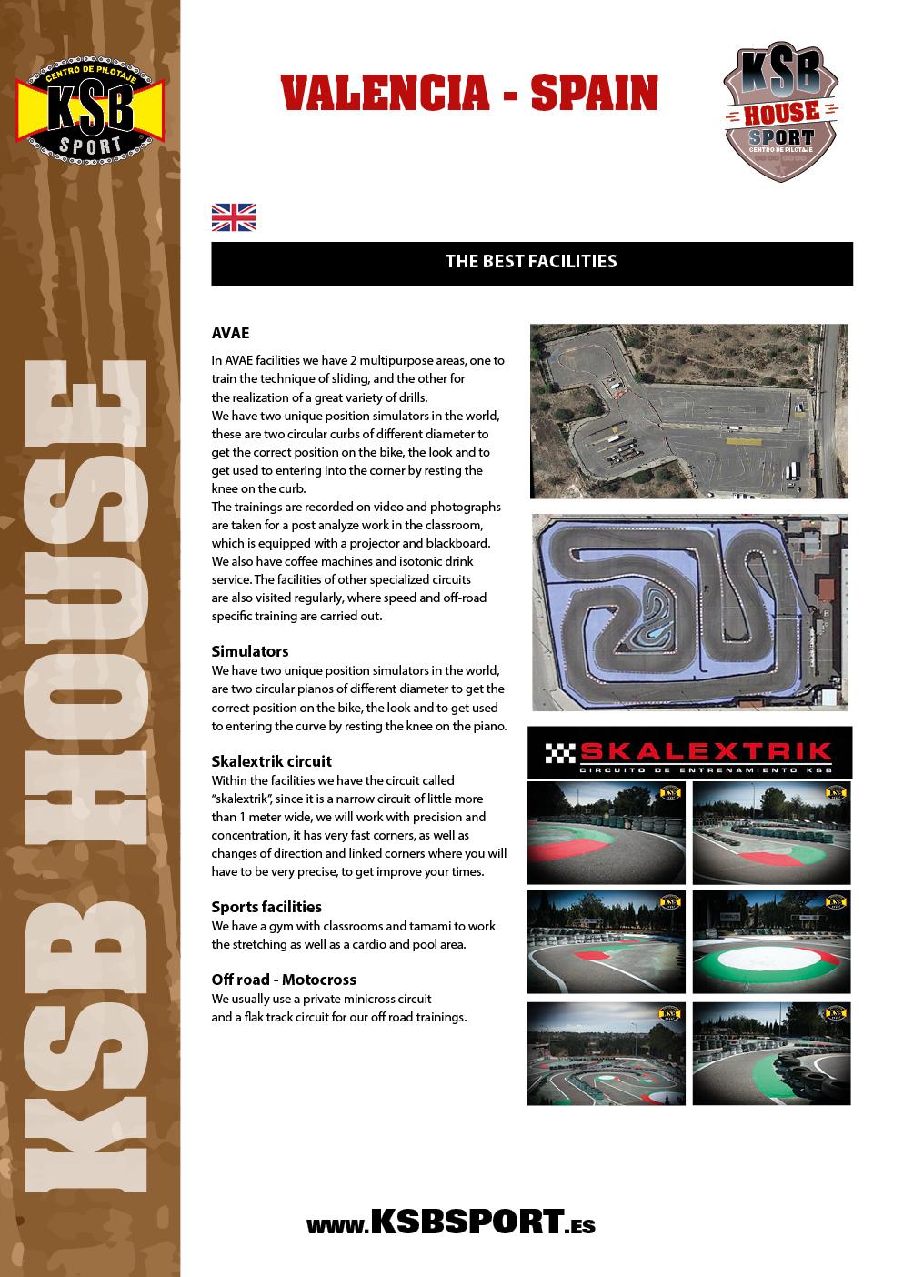 ksb_house_dossier13