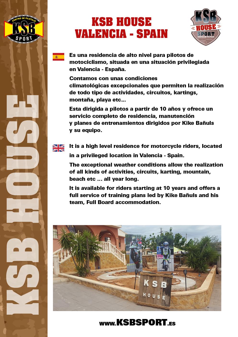 ksb_house_dossier2