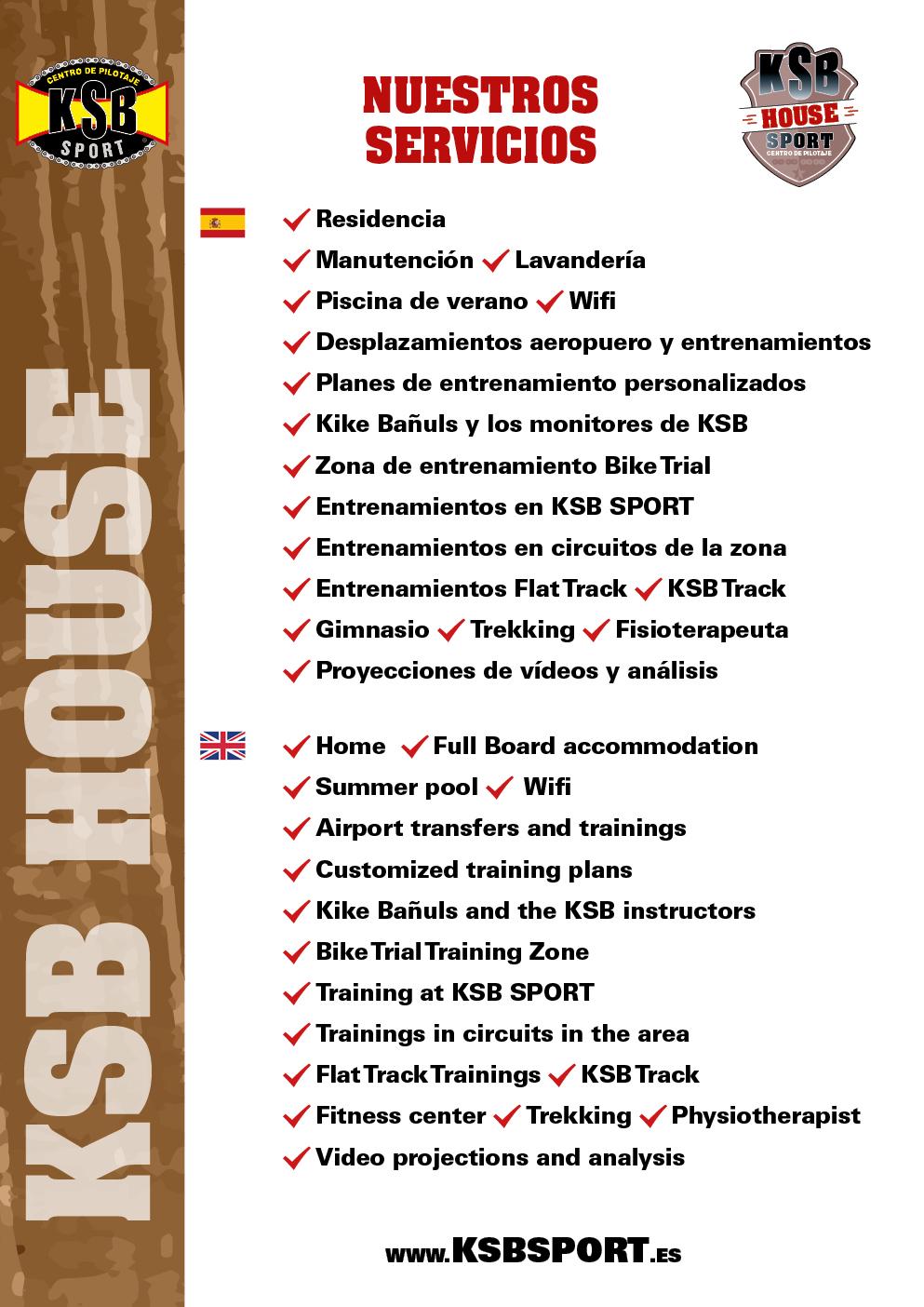 ksb_house_dossier3