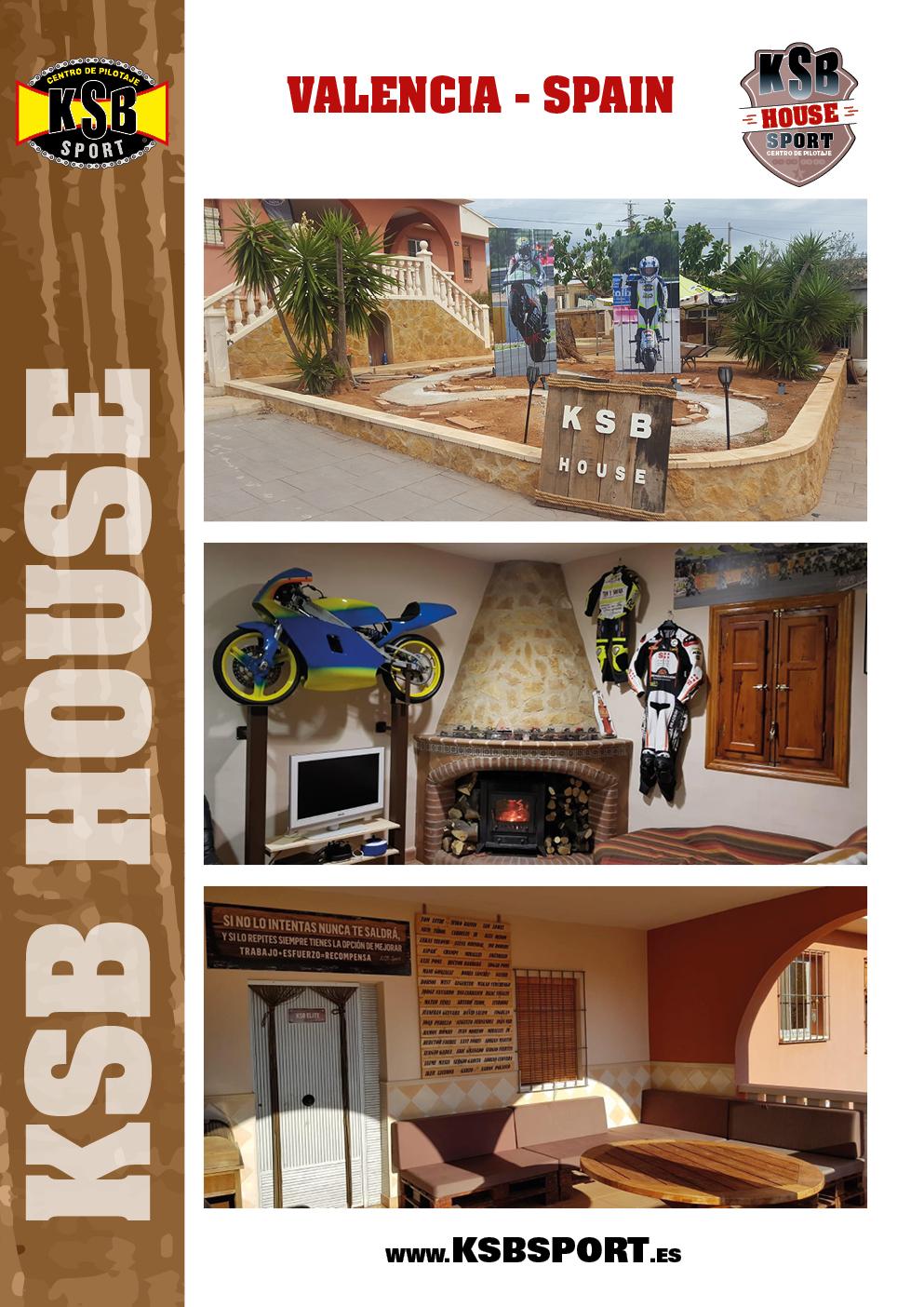 ksb_house_dossier4