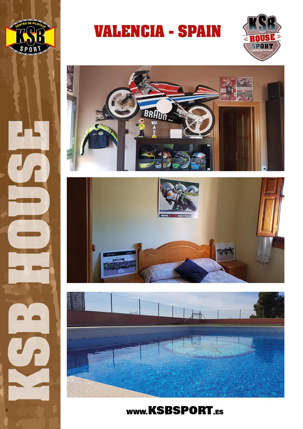 ksb_house_dossier5