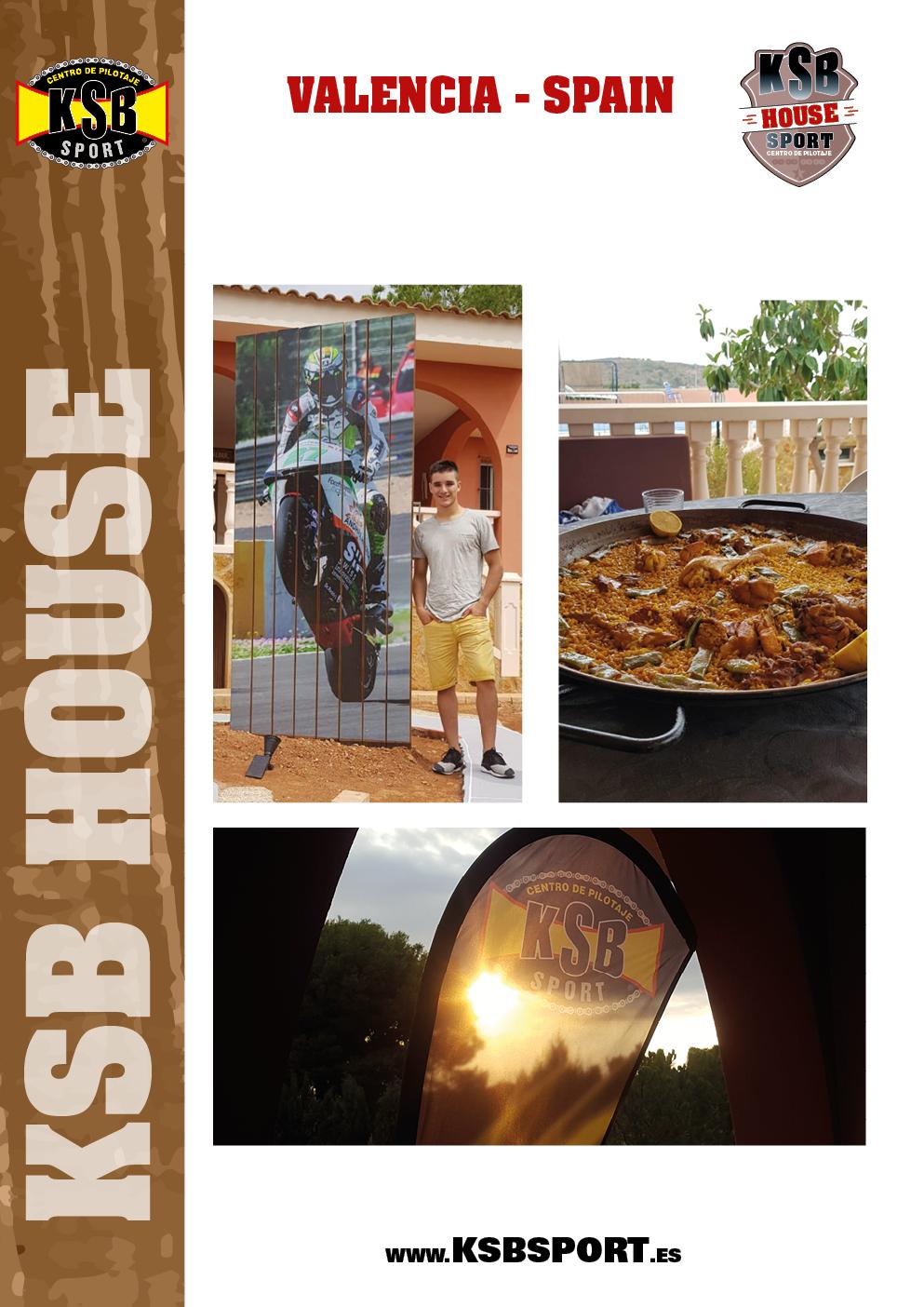 ksb_house_dossier6