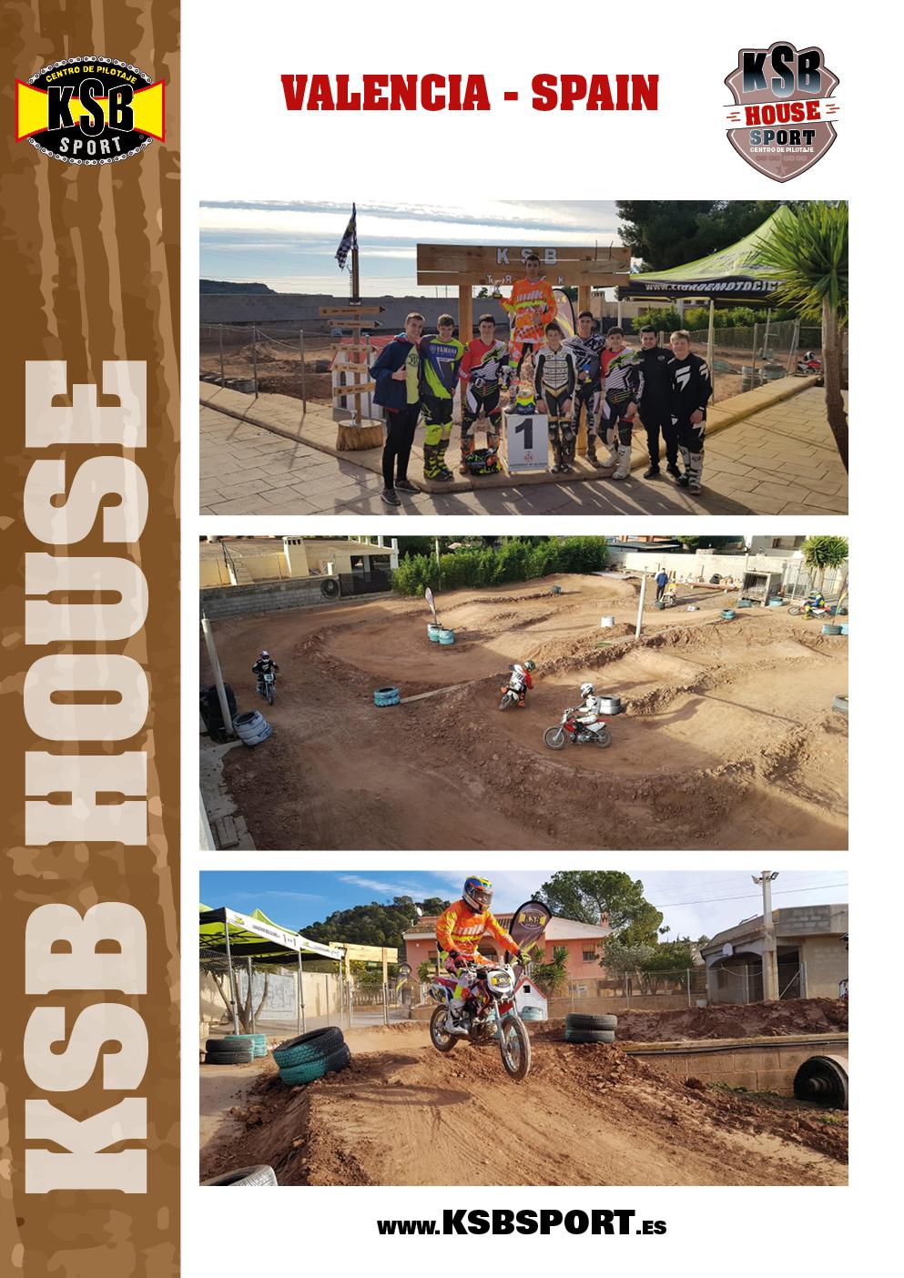 ksb_house_dossier7