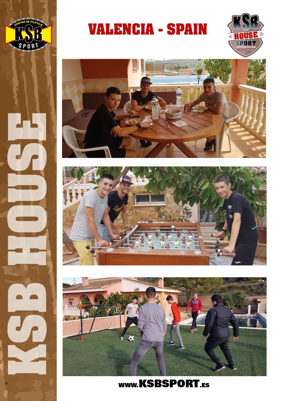 ksb_house_dossier8