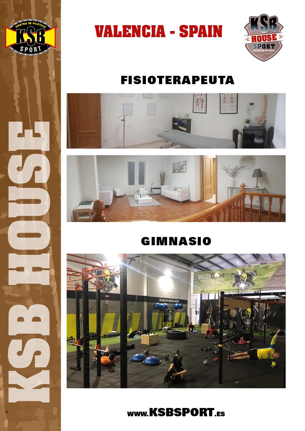 ksb_house_dossier9