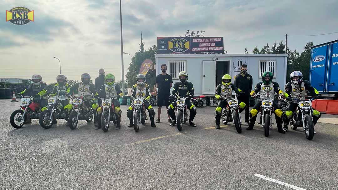 curso-motociclismo-valencia